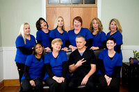 We Care Family Dentistry