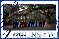 Prom March 21, 2015